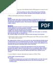 Operations Management-Barilla Case