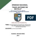 Informe de Analisis Equipos1