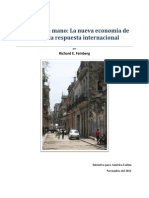 1118 Cuba Feinberg Spanish (1)