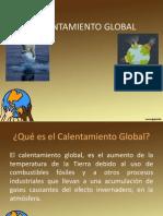 CALENTAMIENTO GLOBAL Aldo.pptx