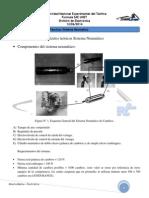Calculos Teoricos Sistema Neumatico (12!06!2014)