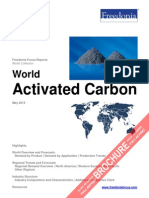 World Activated Carbon