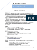 Evaluacion_Neurocognitiva