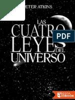 Las cuatro leyes del Universo - Peter Atkins.pdf