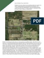 5jp ranch - property description 2014 pittman