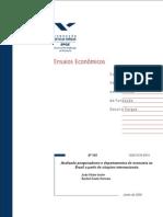 1636.pdf