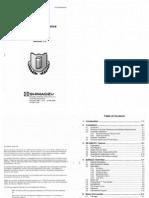 manual-spectroflourometer-softwareRF5301PC