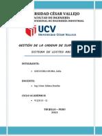Práctica Clase Inventarios II (2)