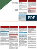 Hostelworld PDF Guide Dublin