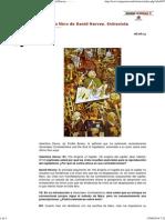 El último libro de David Harvey. Entrevista.pdf