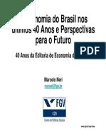 40anos_EconomiaOGlobo_Neri_CPS_FGV.pdf