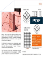 cuadricula.pdf