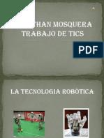 latecnologiarobtica-101212140846-phpapp01.pptx
