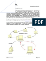 Mozilla1 PDF