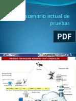 Presentación Advanced VSAT.ppt