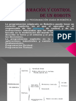 programacinycontroldeunrobots-131017145707-phpapp02.pptx