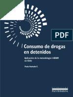 2005-09-16_Consumo-de-drogas-en-detenidos-aplicación-de-la-metodologÃ-a-I-ADAM-en-Chile