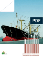 doc-7.pdf