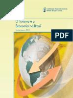 miolo_turismo_economia_web.pdf