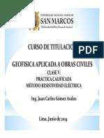 Geofisica.practica.sm