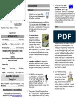 bulletin july 05-2014