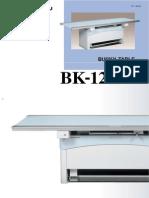 BK12HK_C511E006A
