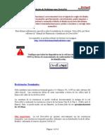 Diagnosis Devicenet