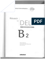 Reussir_le_DELF_B2