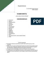 moduko psPsiquiatría forense