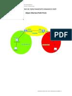 Laboratorio de Enrutamiento Dinamico Ospf