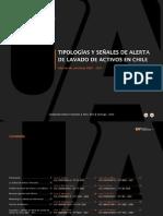 20120430 UAF Tipologias Señales