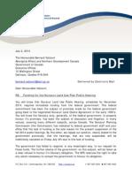 Funding NLUP Public Hearing July 2 2014_FINAL_1
