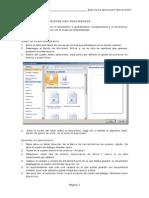 02_Operaciones Con Documentos