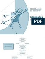 Informatica MINED_Version 6 Final