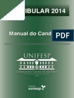2014 Misto Manual Candidato