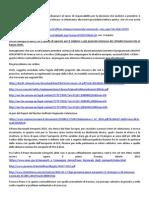 Lettera Consiglieri Regionali Discussione PIT (1)