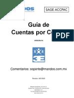 ACCPAC CXC Gua_AR 5