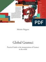 Global Gramsci Sample (Intro 1 Chapter)-Libre