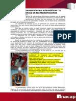 Aa Guia de Electronica de Transmisiones Automaticas Marcada