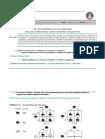 ABP 11 - Resuelto