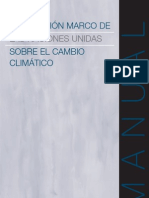Handbook Esp[1]