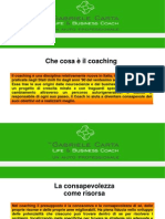 Slides Coaching