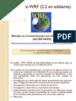 8_modelo_WRF_I_2014