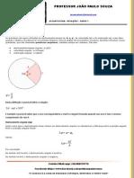 ROTAÇÕES - PARTE 1.pdf