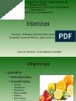 Vitaminas.3partes