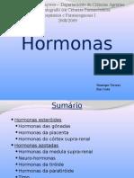 Hormonas_grupo 4_henrique e rui