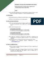 Bases - VIII Open IRT y II Sub 12 Absoluto 2014[1]