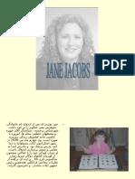 J.JACOBS-t