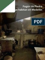 Cocinas Que Habitan en Medellín