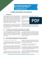 SÍNTESIS Jornada de Reflexión.pdf